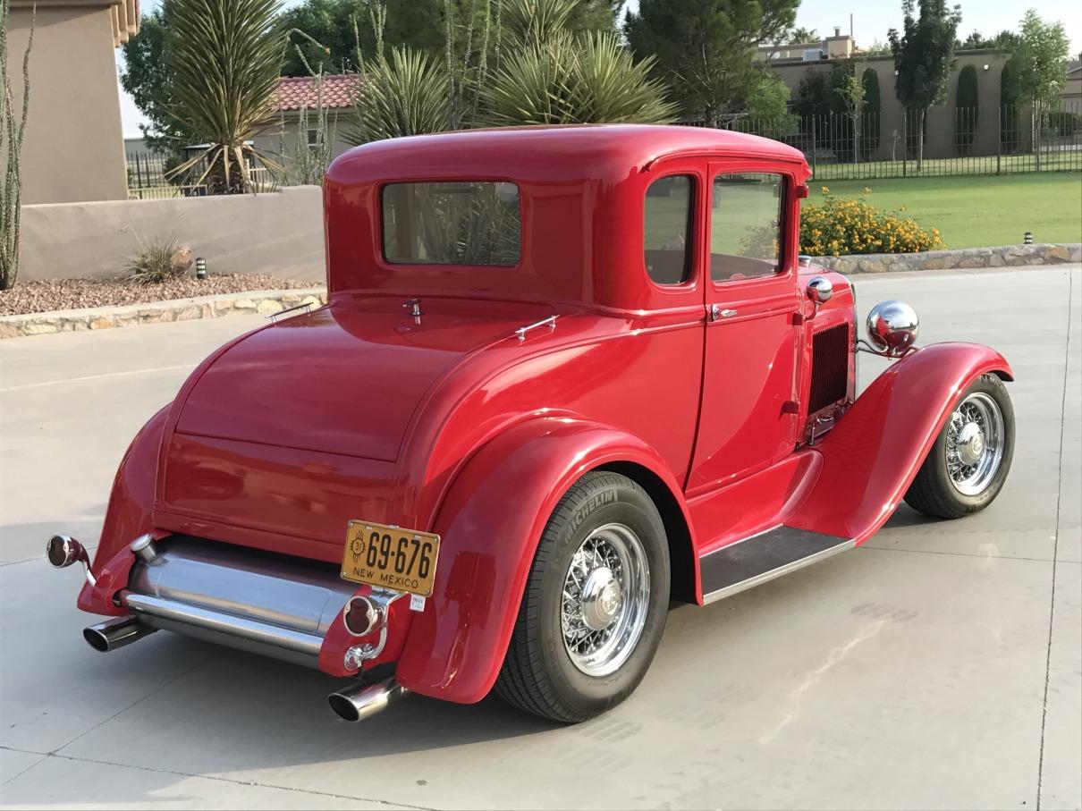 Attractive Hot Rod License Plates Photo - Classic Cars Ideas - boiq.info